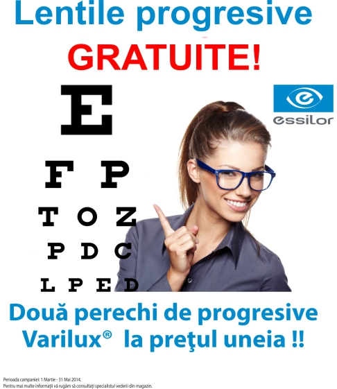 lens.prog.promo