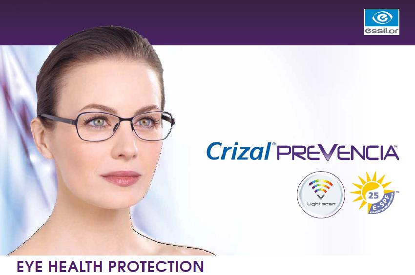 Crizal-Prevencia