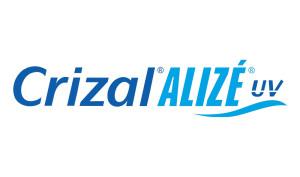 Essilor-Crizal-Alize-UV