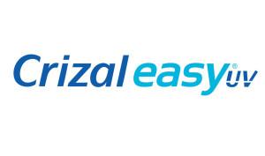 Essilor-Crizal-Easy-UV