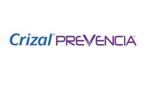 Essilor-Crizal-Provencia
