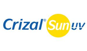Essilor-Crizal-SUN-UV