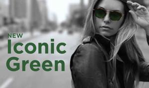 Essilor-Crizal-Transitions-Verde-Gri