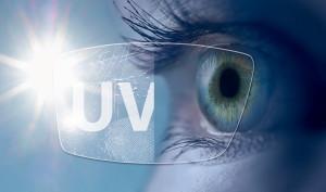 Essilor-Crizal-UV