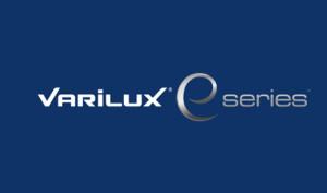 Varilux-E-Series
