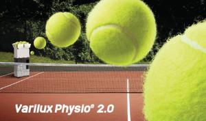Varilux-Physio
