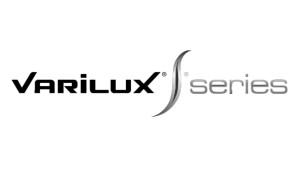 Varilux-S-Series