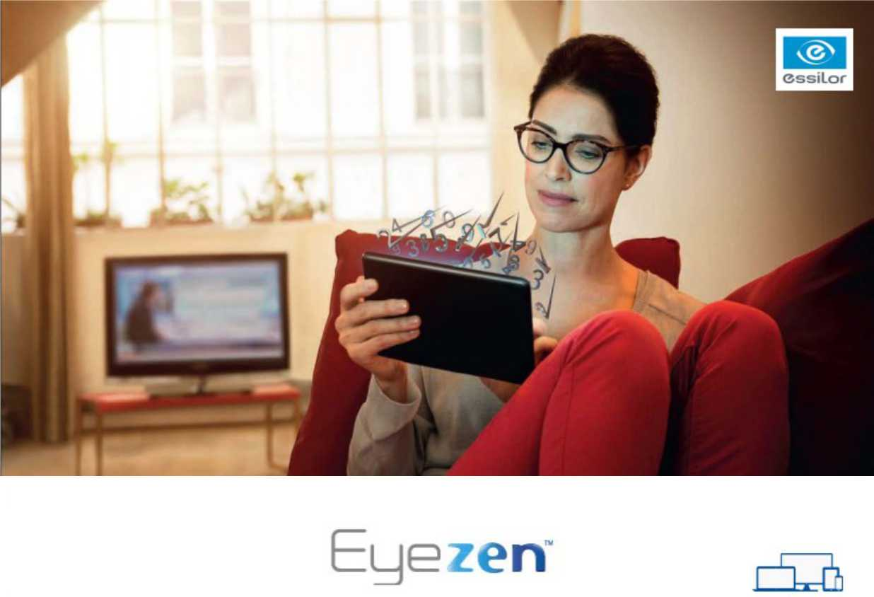 essilor_eyezen